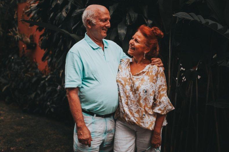 dating online de peste 55 de ani