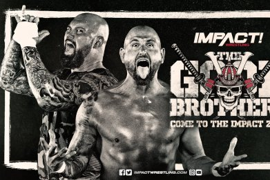 impact wrestling good brothers gallows anderson