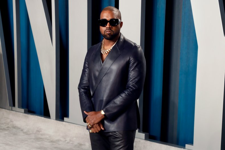 What Is 5150 Kanye West Mentions California Law Code In Twitter Rant