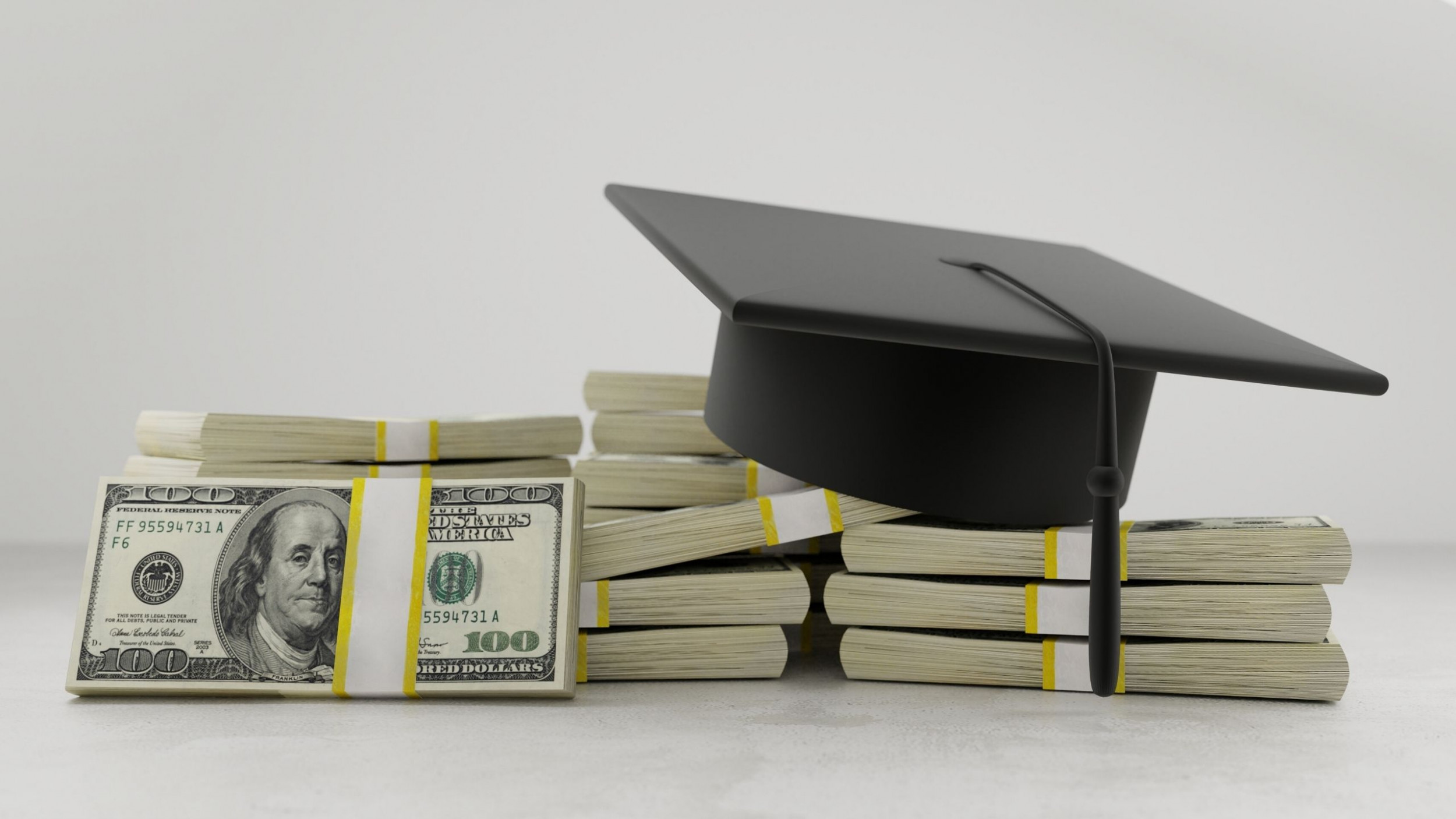 Newsweek AMPLIFY Unconventional Saving Tips Student Loans