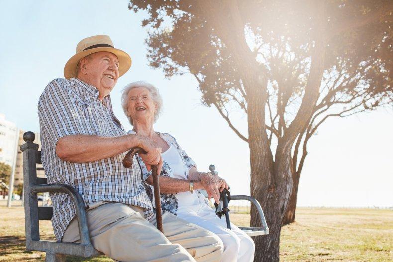 elderly, old, stock, getty