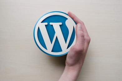 Newsweek AMPLIFY -  Make Your WordPress Site