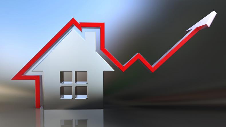Newsweek AMPLIFY - Buy Rental Home Remote