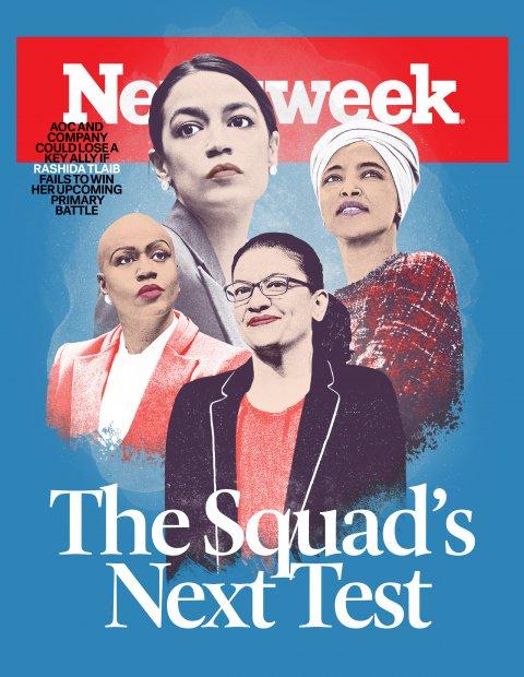 Squad_Cover