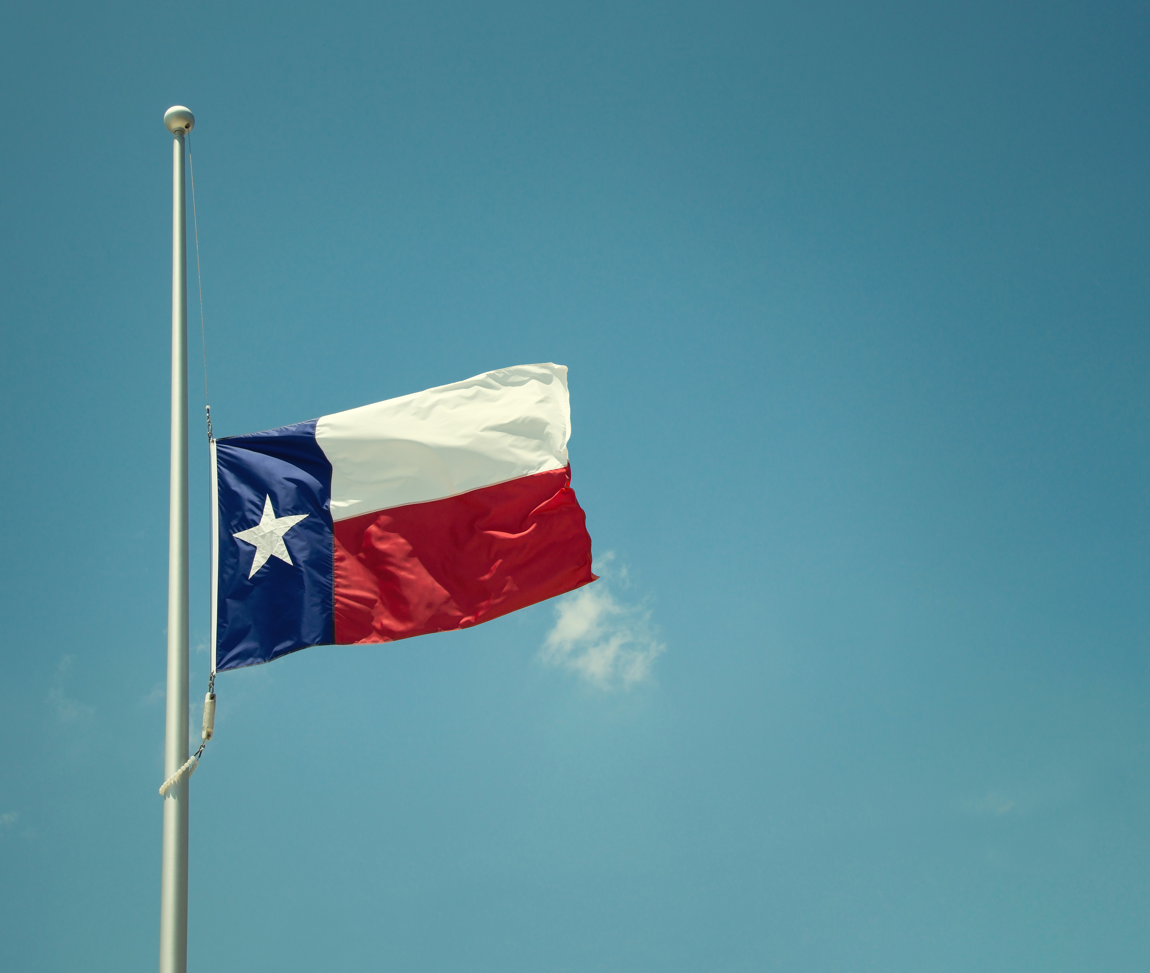 Texas to use death certificates, not health department data, to determine COVID deaths