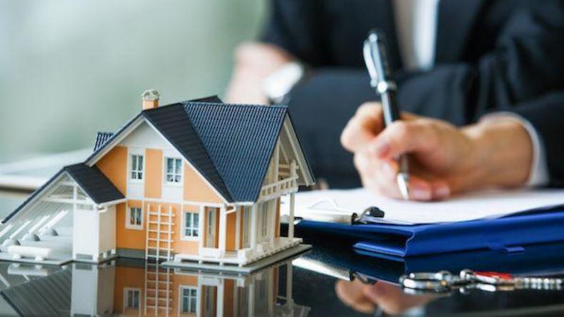 Newsweek Amplify - Real Estate Investors