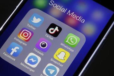Instagram Social Media Apps