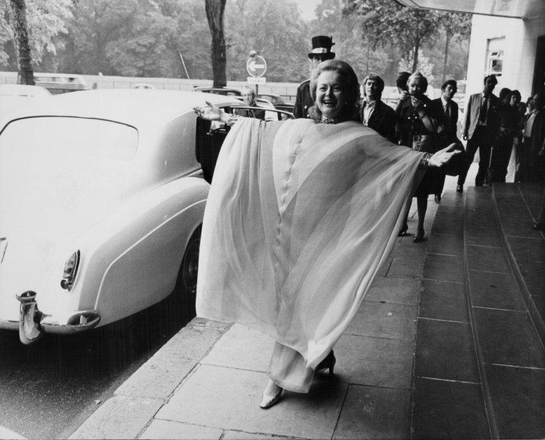 Olivia de Havilland  2