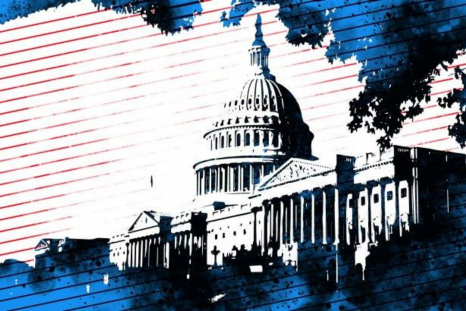 Newsweek Amplify - Tech Antitrust Hearing