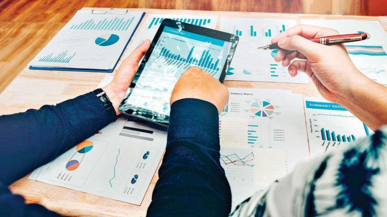 Newsweek Amplify - Expert Financial Planning