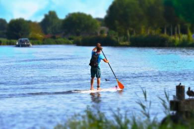 paddleboard 10