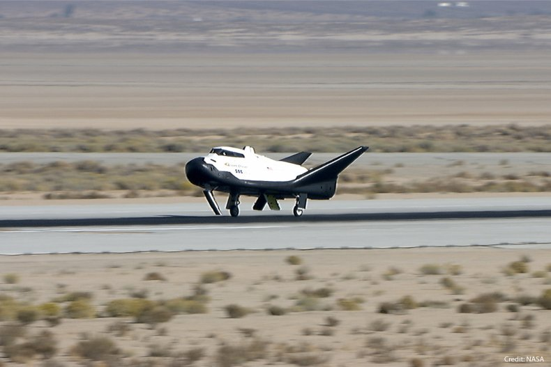 dream-chaser-landing