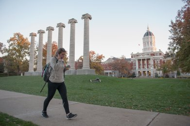 student loan refinancing coronavirus stimulus deal