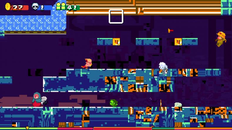 soviet jump game screen 2