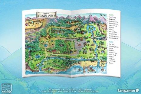 stardew-valley-manual