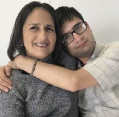 Autism, Family, Parent, Child