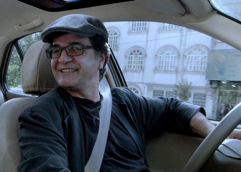 Jafar Panahi Film Productions