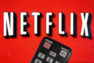 What's Leaving Netflix in August 2020?
