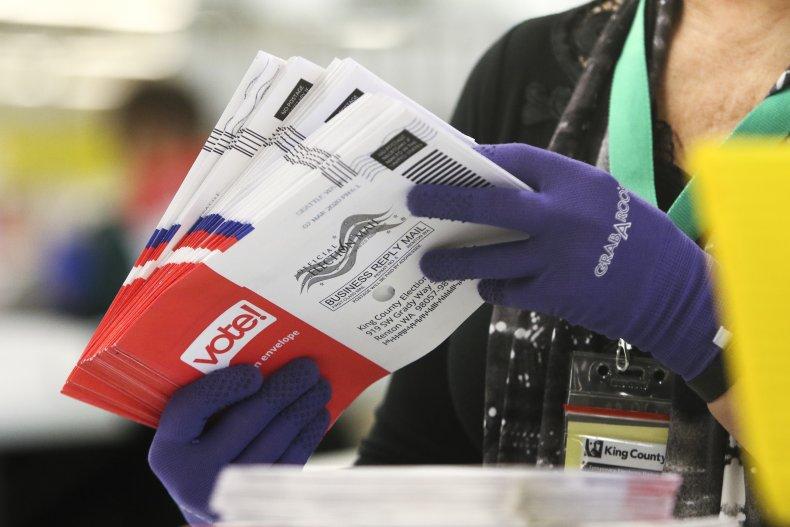 mail in balloting coronavirus 2020