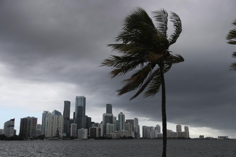 hurricane isaias - photo #10