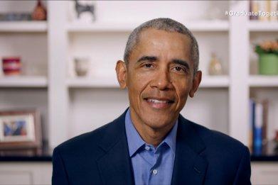 obama endorsement graham collins ernst