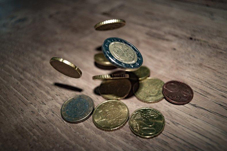 Improve Credit Score Tips 2