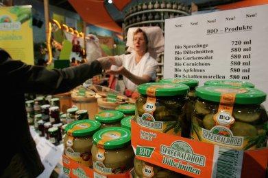 german-pickles