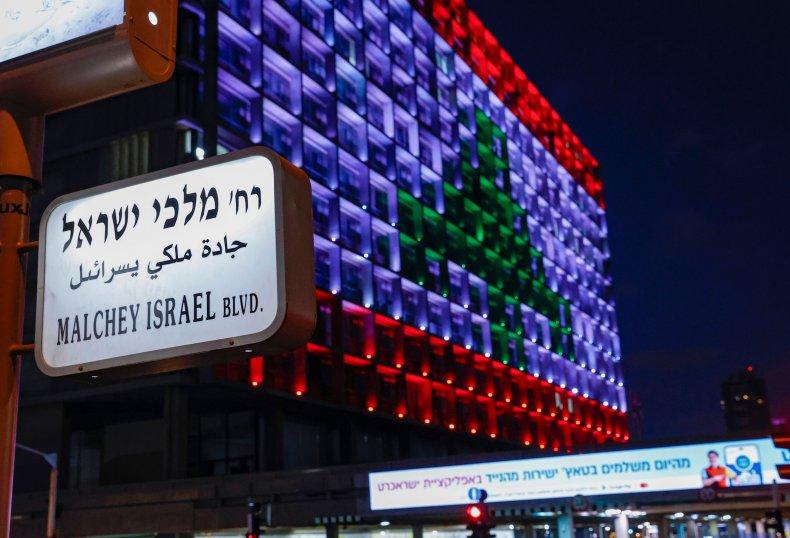 israel, lebanon, flag, tel, aviv, beirut