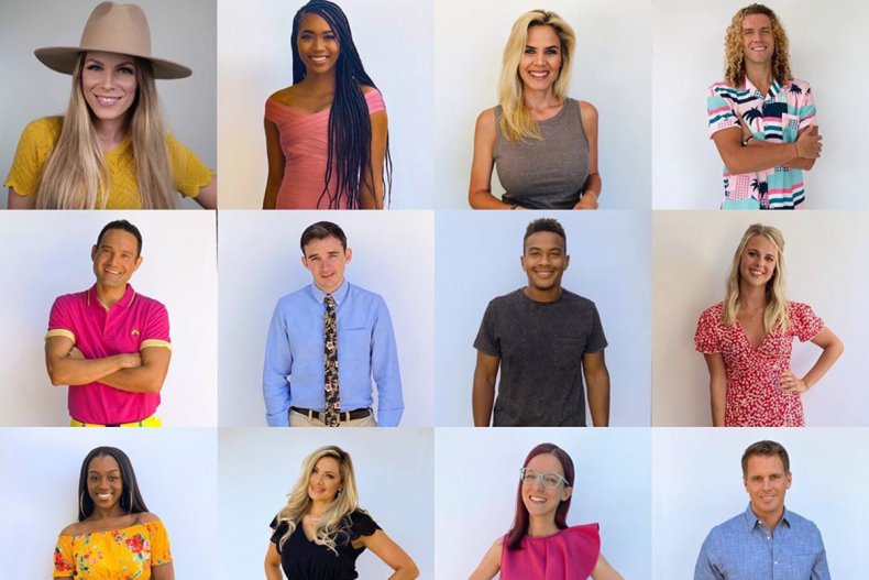 big brother 22 house guests