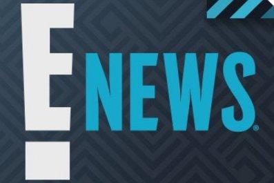 e news canceled