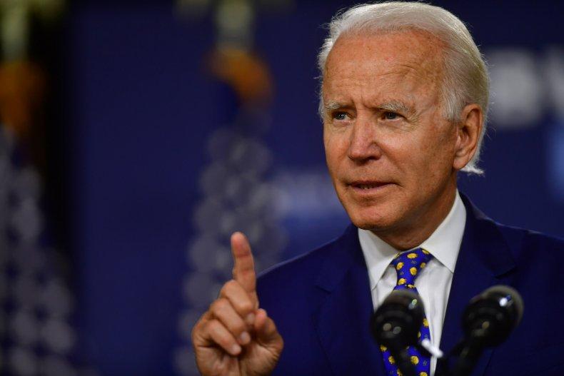 joe biden bringing back obama policies