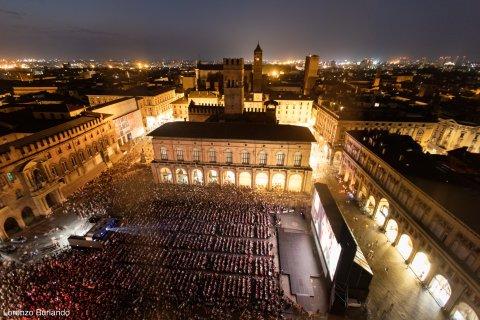 CUL_Map_Movies_Lorenzo Burlando/Cineteca di Bologna