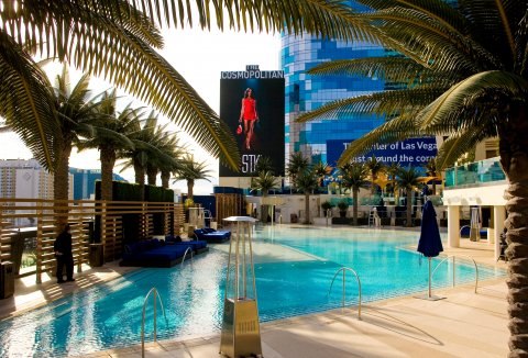 CUL_Map_Movies_Cosmopolitan Hotel & Casino