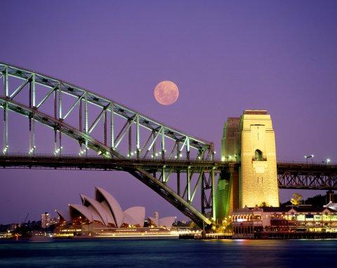 CUL_Map_Movies_Sydney