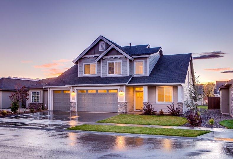 Home Insurance Savings Tips 2