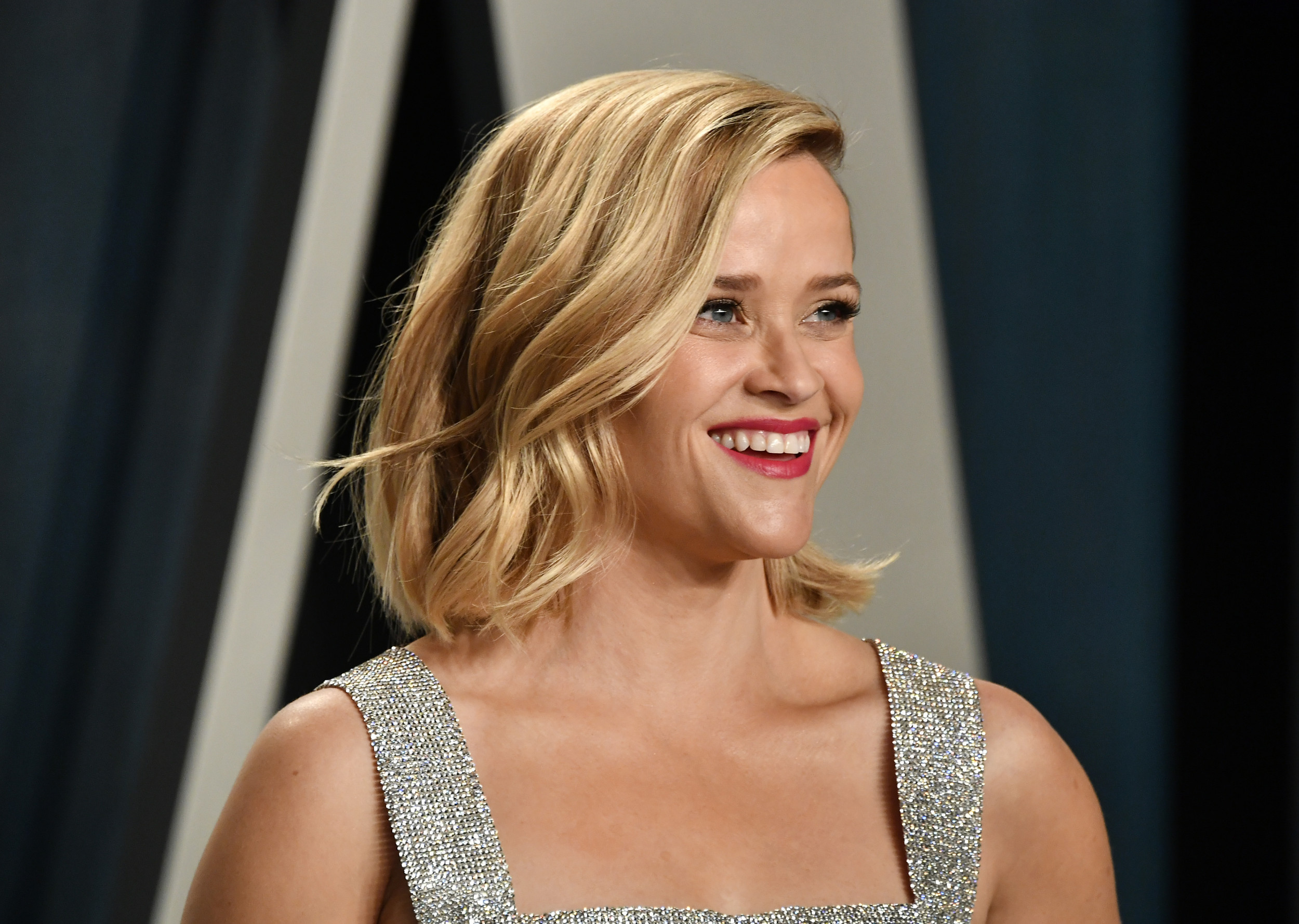 What is the 2020 Challenge? Reese Witherspoon sparks Instagram trend