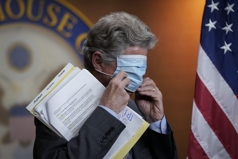 5 wacky things lawmakers did this year