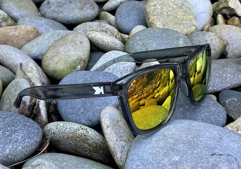Knockaround Sunglasses Premiums Sport
