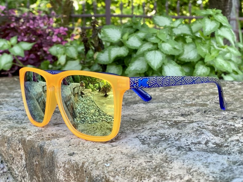 Knockaround Sunglasses Fast Lanes