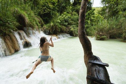 CUL_Map_Swimming Holes_Tat Kuang Si waterfalls
