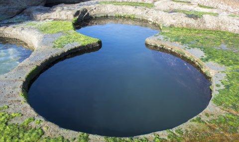 CUL_Map_Swimming Holes_Figure 8 pools