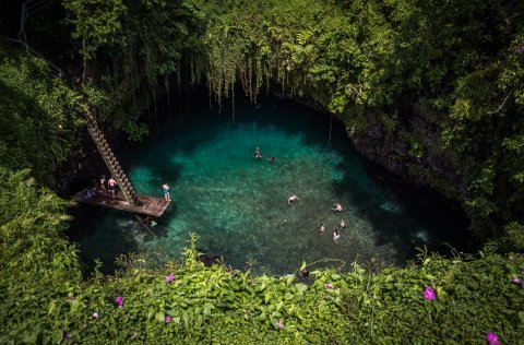 CUL_Map_Swimming Holes_To Sua Ocean Trench