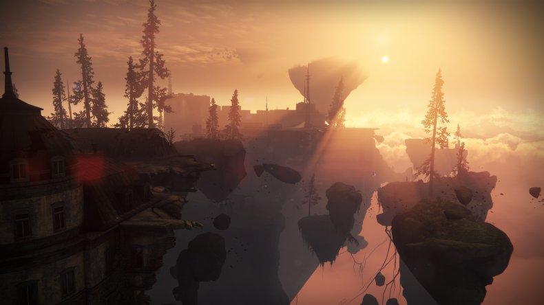 destiny-2-solstice-heroes-2020-eaz.jpg