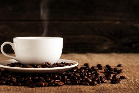 Newsweek Amplify - Bulletproof Coffee Recipes