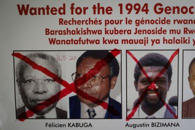 worlds most wanted felicien kabuga