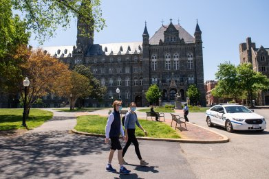 student loan trump executive order