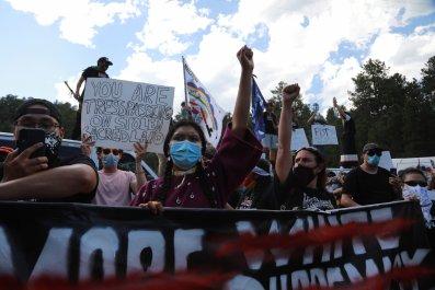 native-american-rushmore-protests