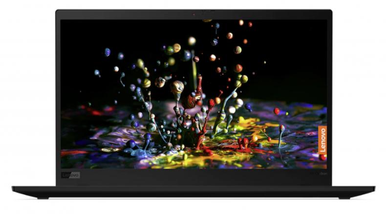 Newsweek AMPLIFY - Lenovo Is Slashing Prices