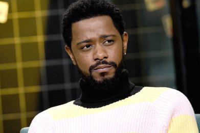 lakeith stanfield instagram