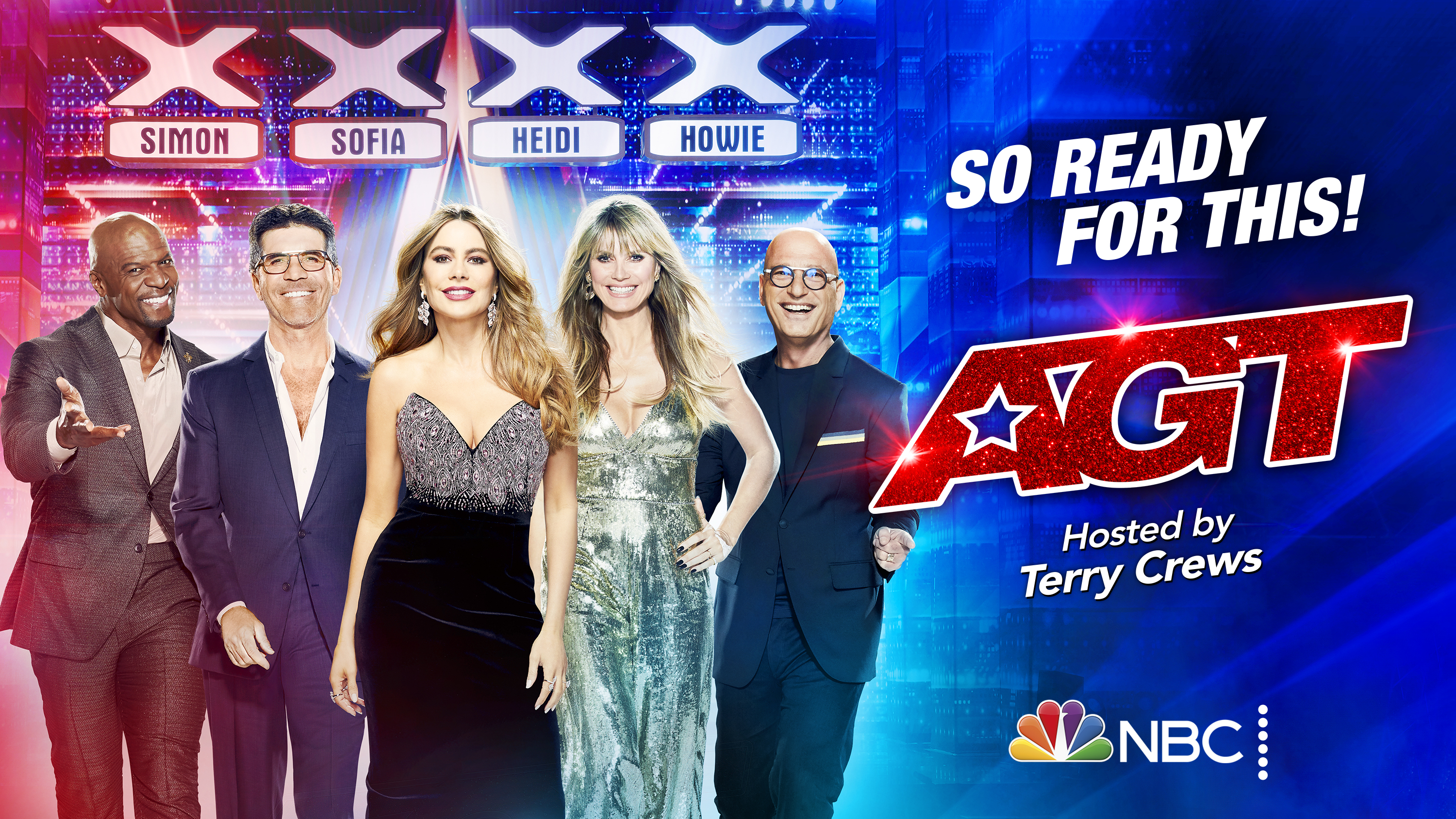 America S Got Talent Season 15 Lives Shows Begin Here S What To Expect